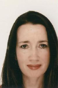 Lorraine Mulholland, Psychologist in Oxford for children, young adults and their families