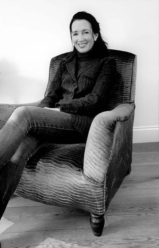 Lorraine Mulholland